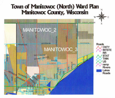 Town_of_Manitowoc_Map_North.jpg