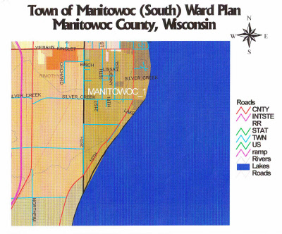 Town_of_Manitowoc_Map_South.jpg